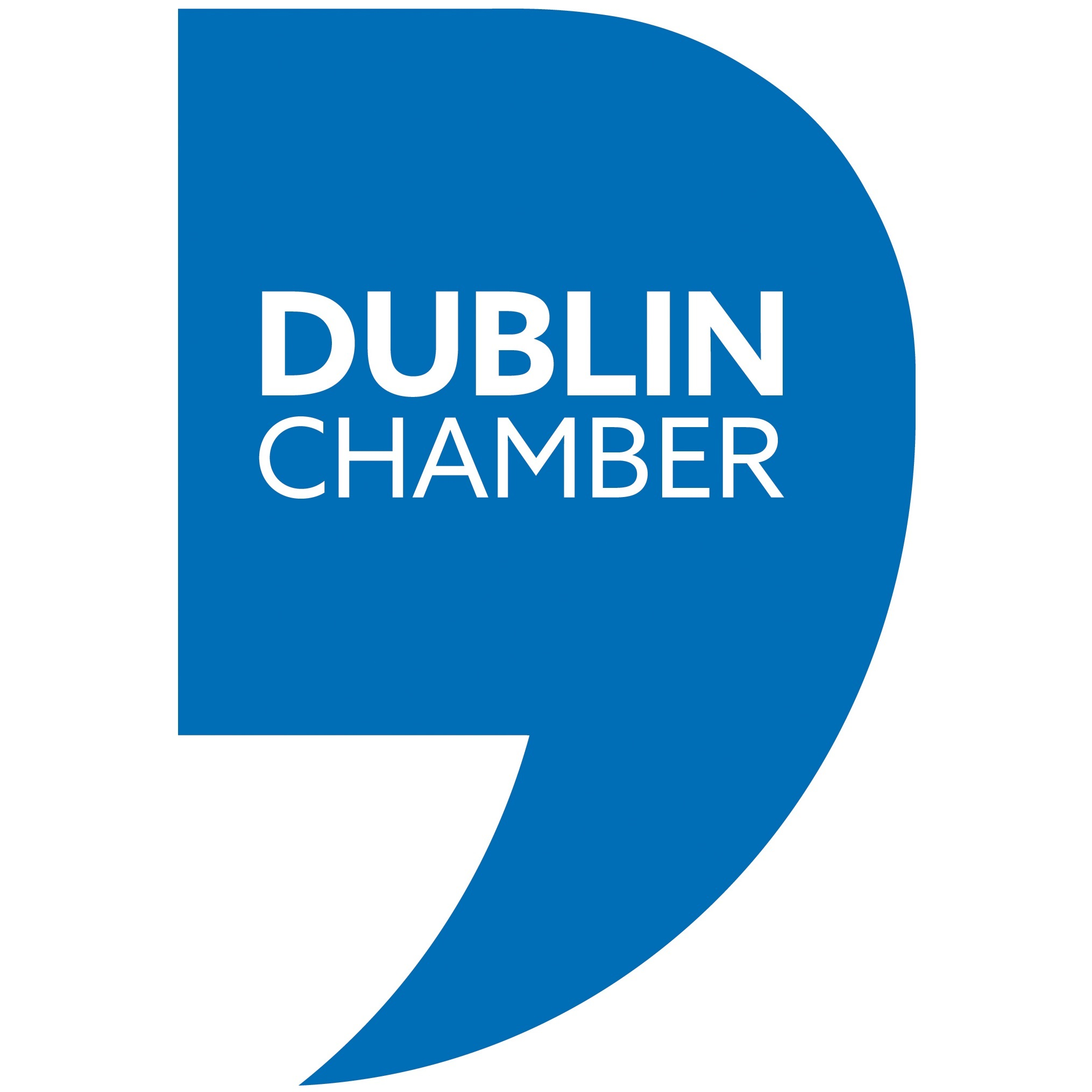 DUBLIN CHAMBER (coordinatore)