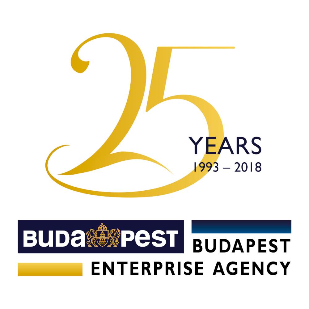 BUDAPEST ENTERPRISE AGENCY